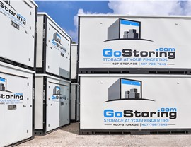 portable storage moving containers orlando