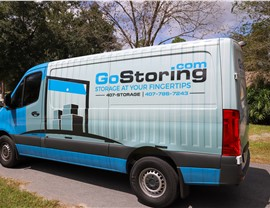 gostoring moving solutions