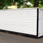 Everything You Need to Know About Renting a Storage Container